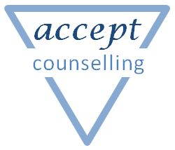 Accept Counselling